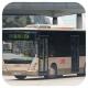 NV2520 @ 15A 由 白賴仁 於 觀塘碼頭巴士總站入坑門(觀塘碼頭入坑門)拍攝