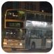 JM7741 @ 373 由 FZ6723 於 聯安街右轉聯和墟巴士總站門(聯和墟總站入站門)拍攝
