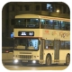 HB2036 @ 80X 由 Volgren4927 於 觀塘道面向啟德大廈門(啟業門)拍攝