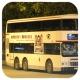 GU1559 @ 76K 由 GU1559 於 華明巴士總站坑尾入站梯(OK 梯)拍攝