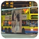 HW6835 @ E22A 由 HU4540  於 機場博覽館巴士總站面向航展道梯(博覽館E22系梯)拍攝