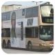 MT943 @ 41 由 nv 於 九龍城碼頭巴士總站後排坑梯(九龍城碼頭後排坑梯)拍攝