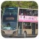 RV9959 @ 273D 由 水彩畫家 於 百和路駛出置福圍迴旋處門(百和路出置福圍迴旋處門)拍攝