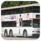 GZ9270 @ 80M 由 FY 8389 於 源禾路與禾輋街交界西行梯(呂明才梯)拍攝