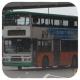 GV7288 @ 694 由 譚威龍 於 調景嶺站巴士總站左轉景嶺路門(出調景嶺巴總門)拍攝