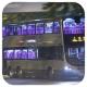 SJ8378 @ 270B 由 PJ 5187 . PX 8584 於 新運路上水鐵路站巴士站梯(上水鐵路站梯)拍攝