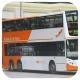 NA1127 @ E32 由 GK2508~FY6264 於 担扞山路面向長安巴士總站梯(担扞山路梯)拍攝