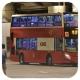 RV3531 @ 28 由 NE 714 於 麼地道巴士總站上客坑梯(麼地道上客坑梯)拍攝