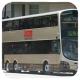 PY7194 @ 32 由 FY 8389 於 和宜合道北行面向梨木樹商場路口梯(梨木樹巴總上斜梯)拍攝