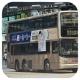 LR3478 @ 234X 由 NE 714 於 彌敦道與佐敦道交界北行梯(裕華梯)拍攝
