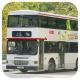 FM4824 @ 76K 由 GK9636 於 朗屏路南行左轉朗屏巴士總站門(朗屏巴士總站門)拍攝