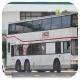 HT532 @ 3B 由 KIT.KIT 於 紅磡碼頭巴士總站落客站梯(紅碼落客站梯)拍攝