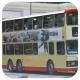 GK9141 @ 42C 由 GK2508~FY6264 於 担扞山路面向長安巴士總站梯(担扞山路梯)拍攝