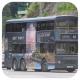 JA1063 @ 45 由 GK2508~FY6264 於 荔景邨面向悅麗苑梯(悅麗苑梯)拍攝