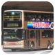 KD4389 @ 41M 由 The Samaritans 於 青荃路西行駛出担扞山交匯處門(青荃路門)拍攝