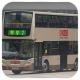 NG1562 @ 2 由 白賴仁 於 荔枝角道右轉東京街門(深水埗泳池門 )拍攝