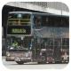 KJ5277 @ 3C 由 HD9101 於 慈雲山道右轉慈雲山北巴士總站門(慈北巴士總站門)拍攝