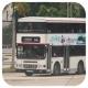 JD3959 @ 64K 由 }巴膠之星{ 於 錦上路巴士總站入坑門(錦上路巴士總站入坑門)拍攝