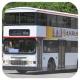 GS227 @ 61M 由 向左走向右走哥 於 三聖街右轉入三聖巴士總站門(入三聖巴士總站門)拍攝