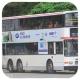 GL3220 @ 282 由 FB8617 x GX9743 於 車公廟路面對秦石邨石暉樓梯(車公廟梯)拍攝