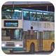 HP3011 @ 796X 由 海星 於 調景嶺站巴士總站左轉景嶺路門(出調景嶺巴總門)拍攝