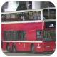 JN2780 @ 99 由 肥Tim 於 烏溪沙鐵路站上落客站梯(烏溪沙上落客站梯)拍攝
