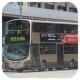 PX5620 @ 87D 由 GR6291 於 荔枝角道右轉太子道西門(旺角維景門)拍攝