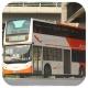 PZ2686 @ A31 由 nv 於 荃灣西鐵路站總站掉頭門(荃西掉頭門位)拍攝