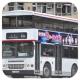 GT6456 @ 44M 由 維克 於 長安巴士總站面向茶水站門(長安茶水站門)拍攝