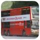 LF6005 @ 86K 由 FY 8389 於 錦英路左轉錦英苑巴士總站梯(入錦英梯)拍攝