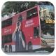 TE8352 @ 286C 由 tn8352 於 利安邨巴士總站通道左轉錦英路梯(利安出站梯)拍攝