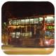 HW2791 @ N21 由 704.8423 於 美孚鐵路站分站面對美孚新邨四期梯(美孚返屯門分站梯)拍攝