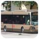 SE9403 @ 203C 由 7537 於 大坑東巴士總站出站梯(大坑東出站梯)拍攝