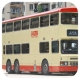 GA1429 @ 38A 由 FY 8389 於 美孚巴士總站入站梯(美孚巴總入站梯)拍攝