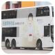 UC9062 @ A33X 由 Fai0502 於 暢連路迴旋處面向廣告版梯(地面運輸中心巴士總站迴旋處梯)拍攝
