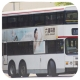 JA2234 @ 34 由 JA2234 於 葵盛西巴士總站右轉葵聯路梯(葵盛西出站梯)拍攝