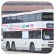 HC1507 @ 15X 由 ♬★邊緣中的邊緣人★♬ 於 紅磡鐵路站巴士總站N241坑梯(紅火N241坑梯)拍攝