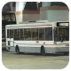 HA9706 @ 99 由 KV 149 於 烏溪沙鐵路站上落客站梯(烏溪沙上落客站梯)拍攝
