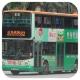 AH4134 @ 82 由 The Samaritans 於 小西灣道右轉藍灣半島巴士總站門(入藍灣半島巴士總站門)拍攝