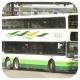 HS6714 @ B2P 由 lf272 於 深圳灣口岸巴士總站調頭梯(深圳灣口岸總站調頭梯)拍攝