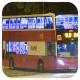 RV3531 @ 94 由 白賴仁 於 北潭涌巴士總站迴旋處梯(北潭涌迴旋處梯)拍攝