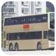 KV6582 @ 261 由 BeaNoVo 於 入兆康站(南)巴士總站梯(兆康站(南)巴士總站梯)拍攝