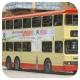 FY5774 @ 6 由 GK2508~FY6264 於 美孚巴士總站入站梯(美孚巴總入站梯)拍攝