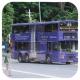 HT447 @ 5P 由 HD9101 於 慈雲山道與樂華街交界面向樂華街遊樂場梯(樂華街遊樂場梯)拍攝