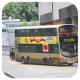 LY7610 @ 88X 由 方燈Dent神 於 安田街左轉入平田巴士總站梯(平田巴士總站梯)拍攝