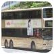 JR4680 @ 11 由 PW3880 於 龍蟠街左轉入鑽石山鐵路站巴士總站梯(入鑽地巴士總站梯)拍攝