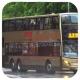 RZ5946 @ 58X 由 GL3611 於 田景路左轉入良景巴士總站梯(入良景巴士總站梯)拍攝