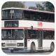 FD9754 @ 76K 由 白賴仁 於 落馬洲公共交通轉車站左轉青山公路洲頭段門(落馬洲出站門)拍攝