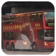 MF421 @ 93A 由 GR6291 於 觀塘碼頭巴士總站坑尾梯(觀塘碼頭坑尾梯)拍攝