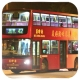 MF421 @ 42 由 The Samaritans 於 青康路右轉長青入巴士總站門(入長青入巴士總站門)拍攝